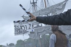 He's done with Being Human and now Aidan Turner is manning up to the pressure of being the lead in a landmark BBC drama. Where Was Poldark Filmed, Poldark Filming Locations, Places In Cornwall, Poldark 2015, Aiden Turner, Bbc Drama, Bbc One, Man Up, Screenwriting