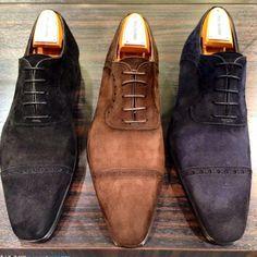 cbaa90e7f40f 223 Best Gentleman Footwear images