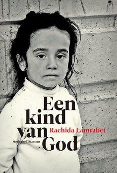 Een kind van God door Rachida Lamrabet