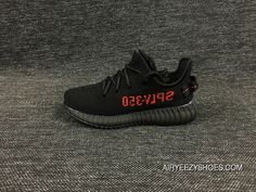 afed9905298d 350 V2 Adidas Yeezy 350 Boost V2 28-35 Kids Free Shipping