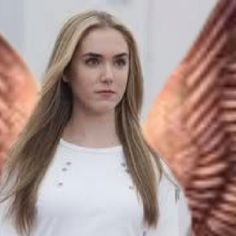 Maximum ride played by Spencer Locke