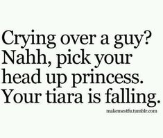 Cute Break Up Quotes | best quotes you like the most feel free to share these best quotes at ...