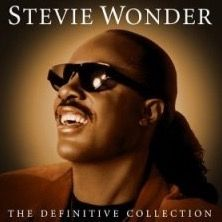 Stevie Wonder - I Just Called to Say I Love You on Sing! Karaoke by iCON_CFC_Fred and argentina718 | Smule