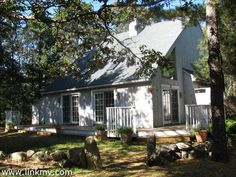 #MarthasVineyard #realestate. w Beautiful private Edgartown-Woodland home with carriage house apartment over two car heated garage. One mile from State beach or Edgartown harbor via bike path, walk or drive. www.lighthousemv.com/marthas-vineyard-island-wide-sales-772.html
