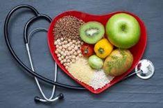 5 heart health tips for women over derrick healthy aging Heart Diet, Heart Healthy Diet, Healthy Diet Tips, Healthy Aging, Heart Healthy Recipes, Easy Healthy Dinners, Easy Recipes, Great Recipes, Healthy Life