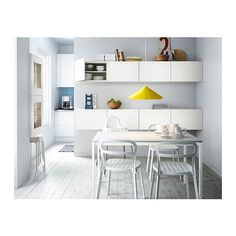 REIDAR Chaise IKEA Chaise entièrement en aluminium qui peut rester à lextérieur toute lannée.