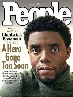 Jackie Robinson, James Brown, Marvel Actors, Marvel Dc, Avengers Movies, Marvel Heroes, Carolina Do Sul, Black Panther Chadwick Boseman, Handsome Men Quotes