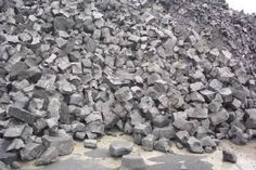 ICS Dyechem Enterprises is one of the leading coke plants in india. The coke plant also Pet coke suppliers in India and Coal Suppliers. http://icsdyechem.com/ Coke, How To Dry Basil, Herbs, Fruit, India, Plants, Coca Cola, Rajasthan India, Cola
