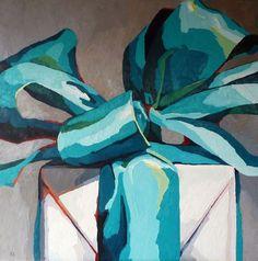 Painting Still Life, Still Life Art, Paintings I Love, Art And Illustration, Illustrations, Christmas Paintings, Christmas Art, Christmas Colors, Painting Inspiration