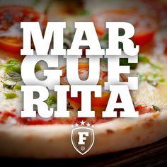 Marguerita