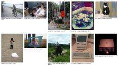 Sous-titrage de photos/videos utilisant votre GPU - neuraltalk2  Neuraltalk2 est une application permettant de sous-titrer vos images ou vos vidéos selon leur contenu.   http://noemiconcept.com/index.php/fr/departement-communication/news-departement-com/207056-webdesign-sous-titrage-de-photos-videos-utilisant-votre-gpu-neuraltalk2.html