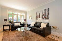 27 Worthington Living Room