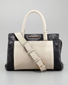 1000 Images About Purse Addiction On Pinterest Juicy