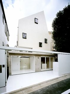 Dropbox - jun aoki house.png