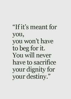 Destiny maybe preordained And we all have our own paths  In life, but choice enables changes giving us the ability to shape, mold, and change our destiny. So nothings set in stone!!