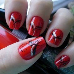 http://www.imagesforfree.org/wp-content/uploads/2012/01/red-nail-art-designs-for-short-nails-1.jpg