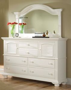 Interior Solid Wood Dresser Ikea Solid Wood Unfinished Dresser Solid Wood  Dresser Used Solid Wood Dresser Remodel Tips | Home Ideas Inspiration |  Pinterest ...