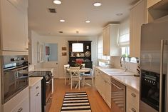 purdy white cabinets