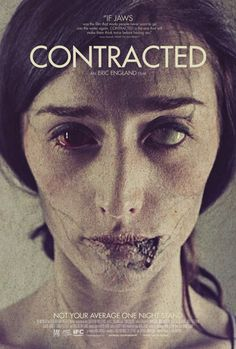 Top Eight Best Horror Movies on Netflix. Watch horror movies on Horror Movies On Netflix, Best Horror Movies, Scary Movies, Hd Movies, Movies To Watch, Movies Online, Movies And Tv Shows, Movie Tv, Comedy Movies