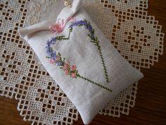 coussinet lavande luli 1