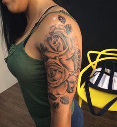 Tattoos News Pics Videos And Info Hand Tattoos, Cute Foot Tattoos, Dope Tattoos, Badass Tattoos, Pretty Tattoos, Beautiful Tattoos, Tribal Tattoos, Girl Tattoos, Tatoos