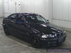 2000 OTHERS BMW 318I AL19 - https://jdmvip.com/jdmcars/2000_OTHERS_BMW_318I_AL19-2LhhcK5tJ0mf2ss-60621