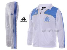 http://www.xjersey.com/5415.html Only$60.00 5415 Free Shipping!