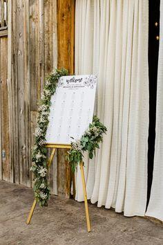 Diy Wedding Reception 3 Ways To Diy Your Wedding Reception For Less Wedding Reception Decorations On A Budget, Wedding Reception Checklist, Reception Seating Chart, Diy Outdoor Weddings, Wedding Reception Seating, Wedding Centerpieces, Wedding Planning, Seating Charts, Wedding Receptions