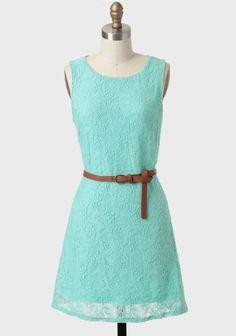 handmade dress - Google Search