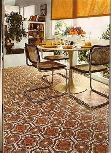 70's furniture - Yahoo Image Search Results