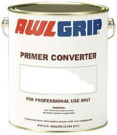 Eastwood 14149Z Spray Paint 2K Aero Epoxy Primer -- Check out this