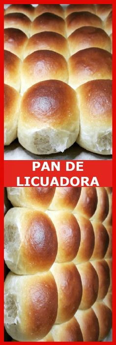 📍 Learn how to make bread in a blender - 📍 Learn how to make bread in a b. - 📍 Learn how to make bread in a blender – 📍 Learn how to make bread in a blender – - Mexican Sweet Breads, Mexican Food Recipes, Bread Recipes, Cake Recipes, Cooking Recipes, Pan Bread, Bread Baking, How To Make Bread, Crepes