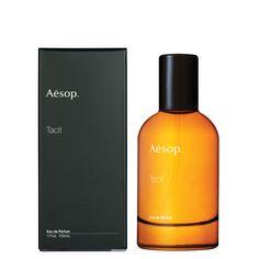 The Scent   Aesop 'Tacit' Eau de Parfum