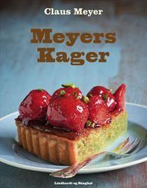 "Bogen ""Meyers kager"""