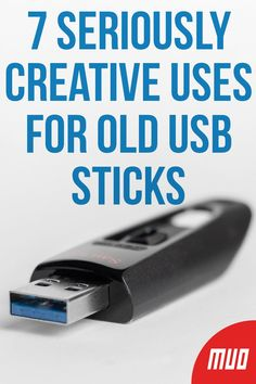 7 Uses for a USB Stick You Didn't Know About 7 Uses for a USB Stick You Didn't Know About,Projecten om te proberen 7 Seriously Creative Uses For Old USB Sticks — We've all. Computer Shortcut Keys, Computer Diy, Computer Projects, Best Computer, Computer Basics, Technology Hacks, Computer Technology, Computer Programming, Computer Troubleshooting