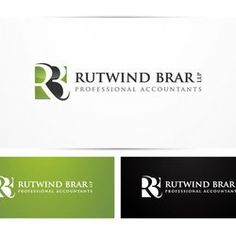 Rutwind Brar LLP, Edmonton, AB Rutwind Brar LLP is better placed to understand individual as well as corporate objectives, able to identify and advise on crucial issues-before.