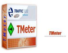 TMeter Freeware Edition 15.0.787 Full Download