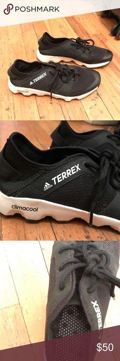 Adidas terrex climacool sneakers