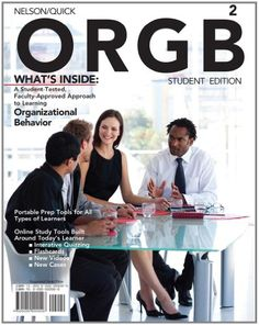 ORGB 2 ( Review Cards and Management CourseMate « Library User Group