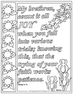 Coloring Pages for Kids by Mr. Adron: Noah and The Ark