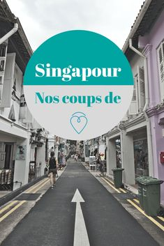 7 crazy laws in Singapore Travel Route, Asia Travel, Time Travel, Destinations, Blog Voyage, Parcs, Travel Advice, Southeast Asia, Malaysia