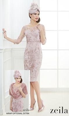 Zeila mother of the bride dress 3020564