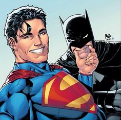 'Batman vs. Superman' Movie Update: 'Dawn of Justice' Production Is Heading to Chicago http://www.hngn.com/articles/36806/20140722/batman-vs-superman-movie-update-dawn-of-justice-production-is-heading-to-chicago.htm