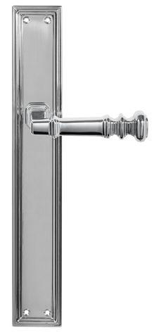 #handle #design #doors #interiordesign #decor #home French Door Refrigerator, Timeless Design, French Doors, Door Handles, Kitchen Appliances, Interior Design, Classic, Home Decor, Diy Kitchen Appliances