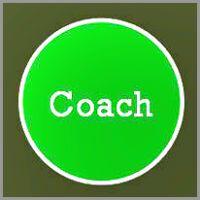 Coaching Model: Breakthrough Coaching   A Coaching Model created by Ann Elliott (Executive Coaching, THAILAND)