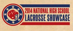Many of top HS teams in country to compete in National High School Showcase (@NHSLS2014) this weekend in Maryland - http://toplaxrecruits.com/many-of-top-hs-teams-in-country-to-compete-in-national-high-school-showcase-nhsls2014-this-weekend-in-maryland/