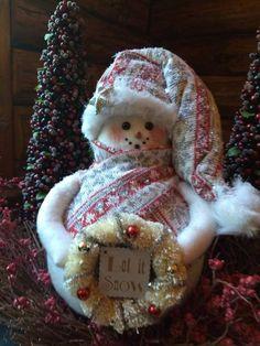Christmas Snowman, Christmas Crafts, Merry Christmas, Christmas Decorations, Christmas Ornaments, Let It Snow Sign, Snowman Crafts, Silver Stars, Snowmen