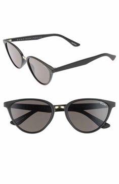 6429c4cd4e0 Quay Australia Rumors 57mm Sunglasses Sunglasses Shop