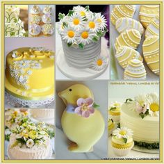 ☮ * ° ♥ ˚ℒℴѵℯ cjf Happy Easter, Easter Bunny, Easter Eggs, Easter Meaning, Easter Quiz, Pot Pourri, Decoupage, Welcome Spring, Easter Activities