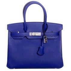 usl hermes luggage - Hermes Birkin Bag 30cm Black Togo Palladium Hardware | Hermes ...